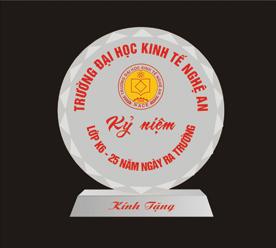 Cung cấp quà tặng tại Nghệ An, Hà Tĩnh